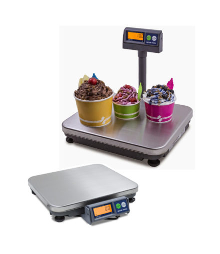 Lian Seng Weighing Scale Co  – One Stop Solution For All Your